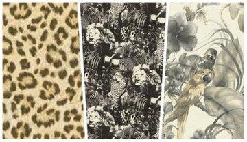 Dieren Huiden & Prints Bestsellers