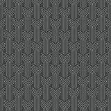 Graham & Brown Vliesbehang 31-250 Geometrisch Grijs_