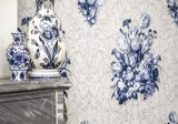 17805 ? DUTCH MASTERS ? BN WALLCOVERINGS_