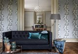 17790 ? DUTCH MASTERS ? BN WALLCOVERINGS_