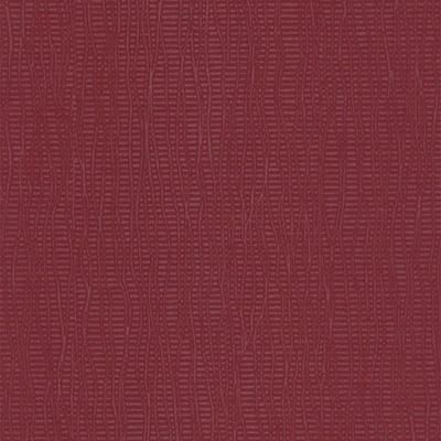 intuition 541-3  exclusief vlies steenrood met met aparte patroon met zacht glitter effect