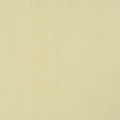 bn caravaggio vinyl linnen structuur op vlies