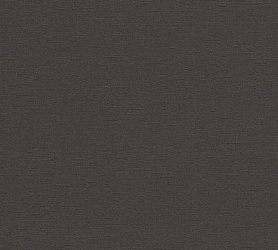 antraciet grijs weefsel patroon vlies