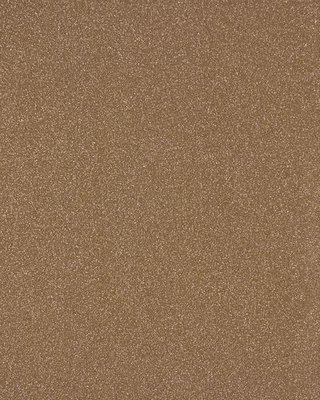 13384-50 carat taupe volle glitter vlies behang
