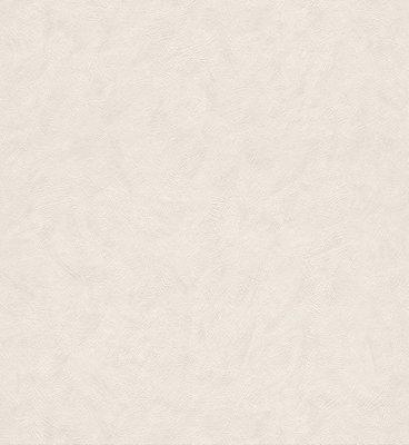 235555 uni creme weefsel papier