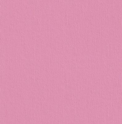 272536 uni pink papier