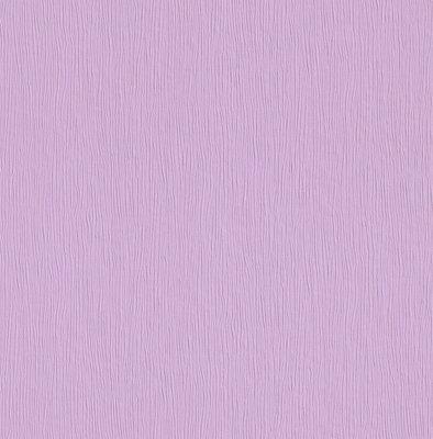 272550 uni lila  pink papier
