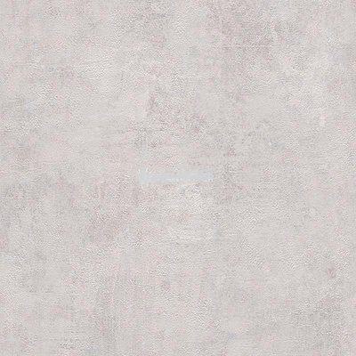 282412 beton white grey urban  papier