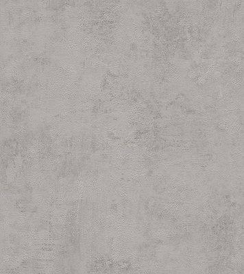 282436 beton  grey urban  papier