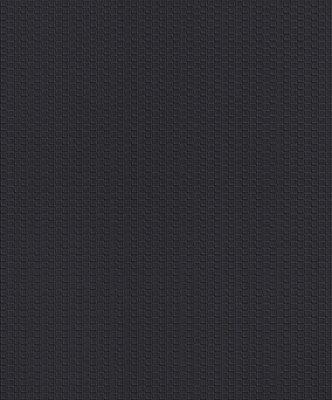 415209 rasch  zwart klein grafisch blokje papier