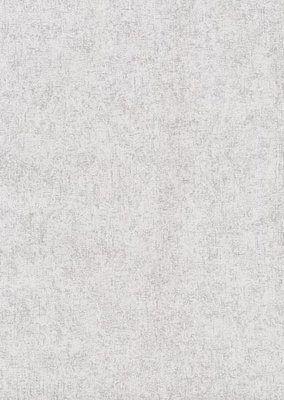 219685 on the spot beige met taupe accenten tijdloos vlies