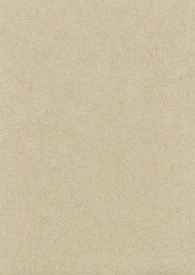 219681 on the spot beige met taupe / Beige accenten tijdloos vlies