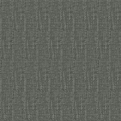 Behang Expresse Nordic behang GT28835 grijs weefsel motief vlies
