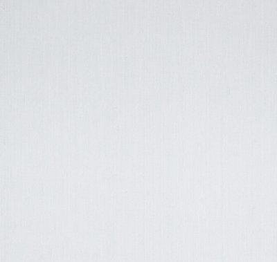 17839 – DUTCH MASTERS – licht grijs  glansvinyl op vlies