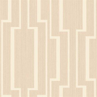 continental by etten gallerie trendy tijdloos grafisch patroon op vlies