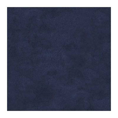 porcellano blauw beton behang op vlies