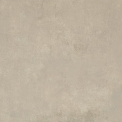 BN More than Elements behang 49825 taupe beton