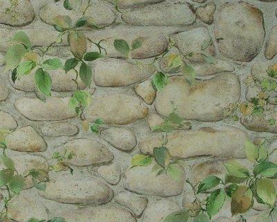 AS Creation Dekora Natur behang 8344-16
