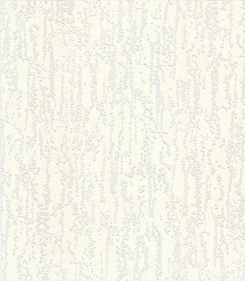 Assorti/Noordwand/Offwhite/Granol/Structuur,7003-2,