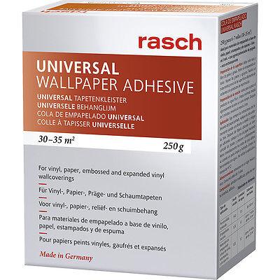 Rasch Papier- en Vinyllijm - 250 g