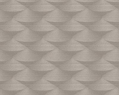 AS Creation Move Your Wall behang 96019-2 retro 3d