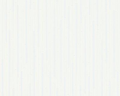 A.S. Création  - OK 7 - 302261 / 30226-1226-1 grafisch wit