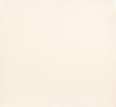 30218-3 A.S. Creation linnen structuur wit/licht grijs