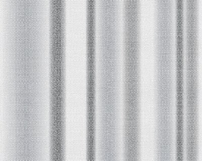 1 Esprit 10 behang | 95828-1