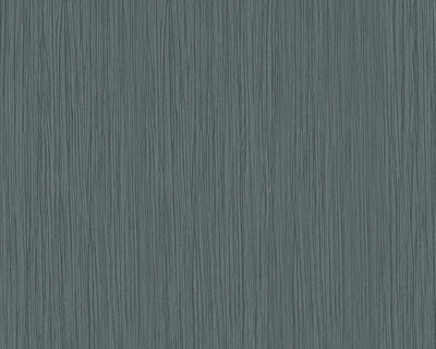 30120-5 noblesse behang  70cm breed metalic