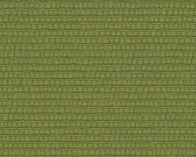 AS Creation Decoworld behang 95527-5 Alligator