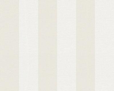 AS behang 3140-55 vinyl op vlies