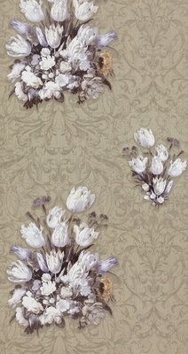 17804 ? DUTCH MASTERS ? BN WALLCOVERINGS