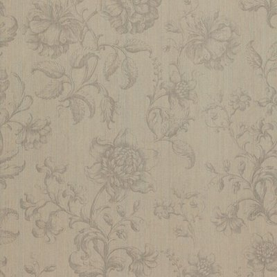 17813 ? DUTCH MASTERS ? BN WALLCOVERINGS