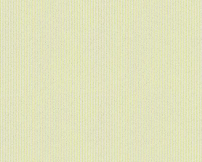AS Creation Bling Bling behang 3049-32  glitter