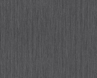 3124-64 new orleans vinyl antraciet weefsel structuur met glitter