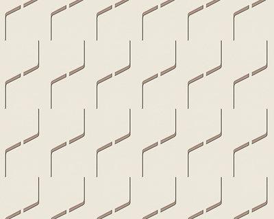 96068-3 porsche design studio grafisch vlies