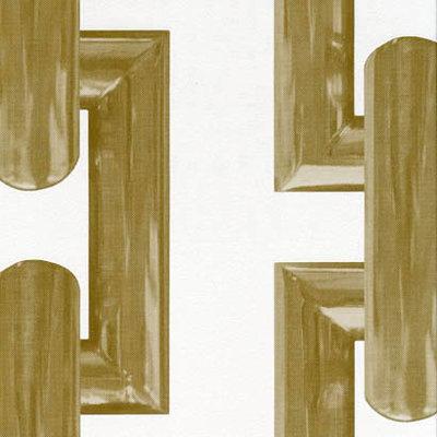 47001 annet van egmond gucci schakel goot goud 2 e foto voorbeeld patroon