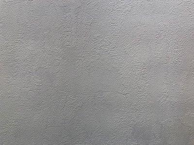 10003 structuur vinyl Grijs