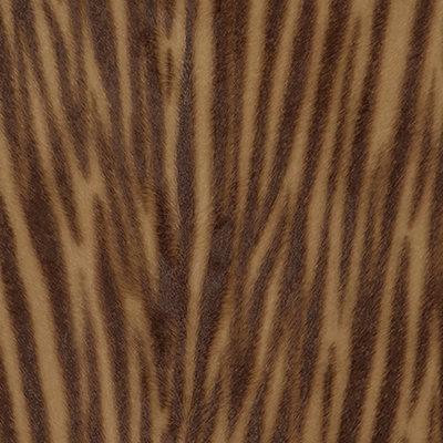 Arte Stitches behang 5103-4