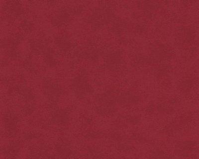 Versace 93570-4