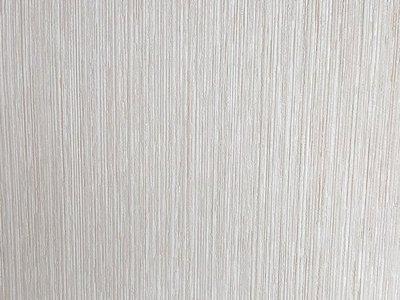 behang 13113-30 Schuimvinyl