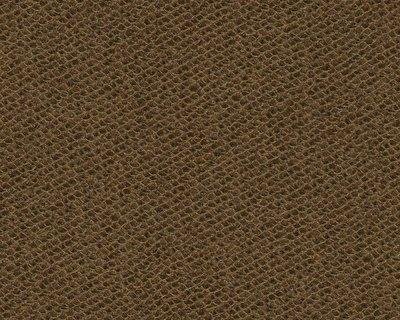 95698-3 schubben behang