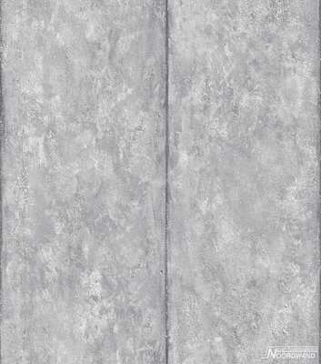 Noordwand Topchic 2053-2