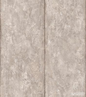 Noordwand Topchic 2053-4