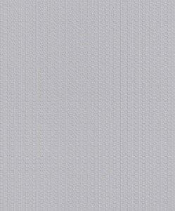 415131 rasch  AQUA Blauw/mint klein grafisch blokje papier