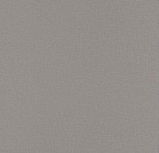 447644 rasch taupe grijs weefsel structuur op vlies