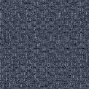Behang Expresse Nordic behang GT28837 groen weefsel motief