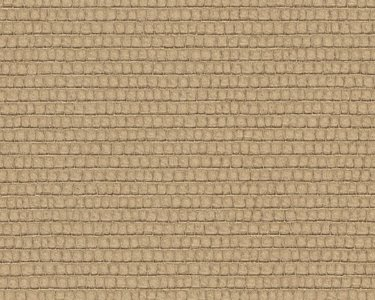 AS Creation Decoworld 95527-1 aligator print vinyl op vlies