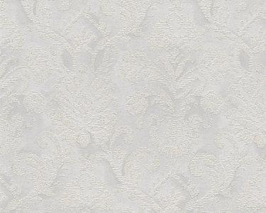 AS Creation Belle Epoque behang 33868-2 vinyl met glitter