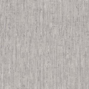 BN Epic 581-02 betonlook